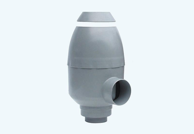 vodni filtri za pitno vodo