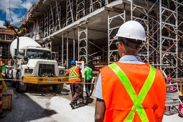 Zakon o graditvi objektov