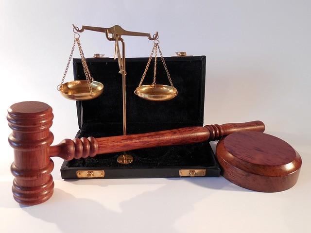kazensko pravo