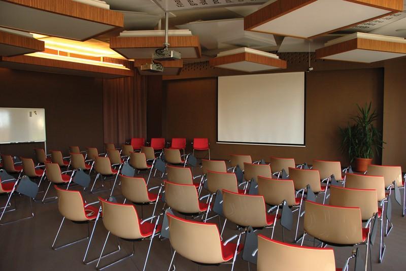 najem dvorane za seminarje Ljubljana