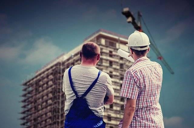 Dnevi gradbenega prava