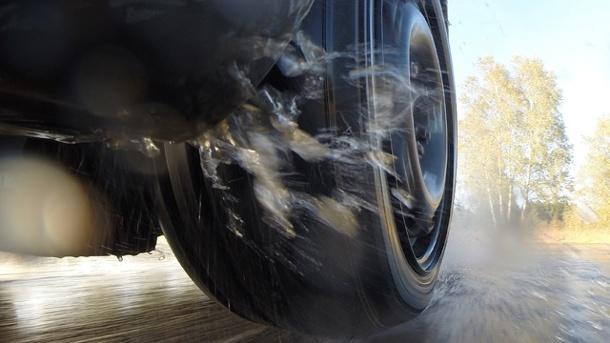 prodaja avtomobilskih pnevmatik