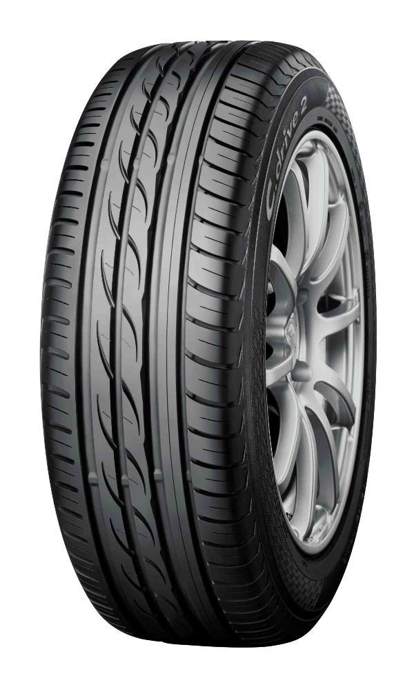 menjava pnevmatik po ugodni ceni