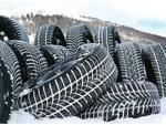 najcenejše pnevmatike za zimo