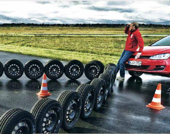 avtomobilske pnevmatike