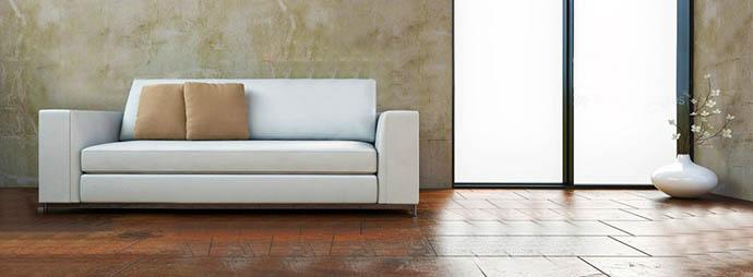 Moderne sedežne garniture na zalogi