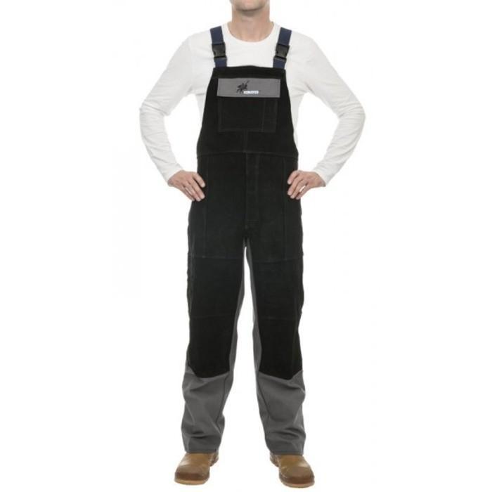 Zaščitne hlače