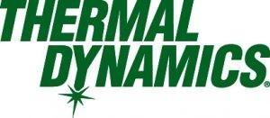 Servis Thermal dynamics varilnih aparatov