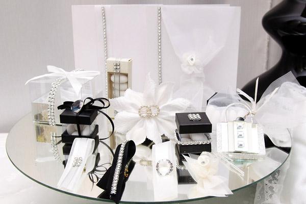 Pro-mak | Poročna darila