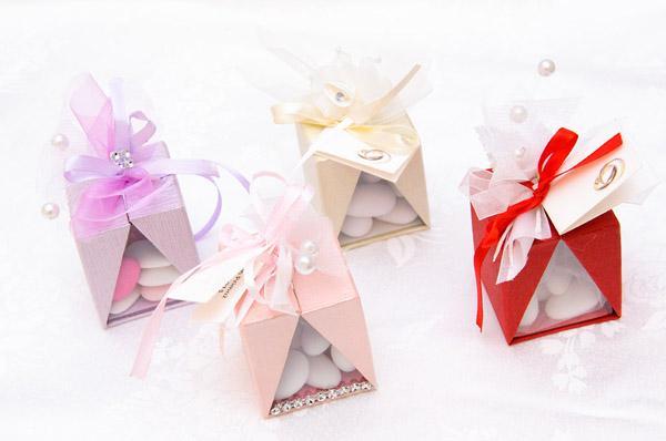 Pro-mak | Poročni konfeti