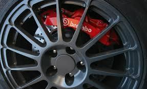 detajl pnevmatike