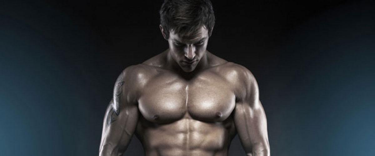 Proteini po treningu