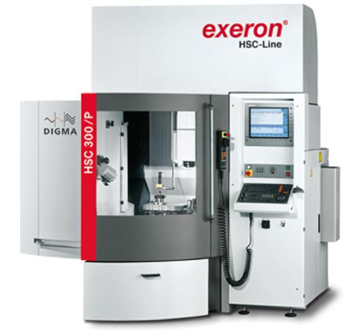 CNC stroji