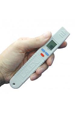 termometer za merjenje sobne temperature