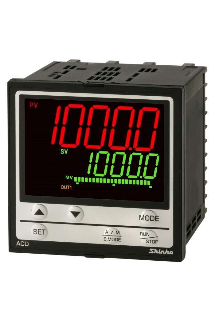 elektronski regulator temperature cena