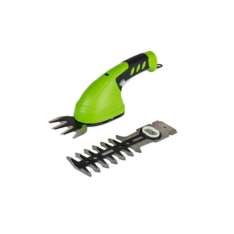Baterijsko orodje Greenworks