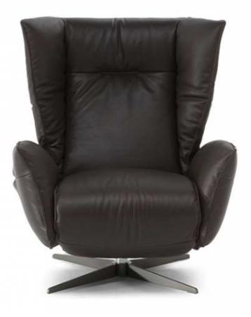 udoben fotelj