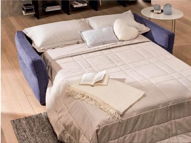 sedežna garnitura s posteljno funkcijo