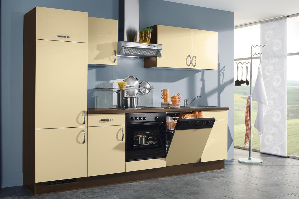 moderne nemske kuhinje 20170807051724 zanimljive ideje za dizajn svoj dom prostor. Black Bedroom Furniture Sets. Home Design Ideas