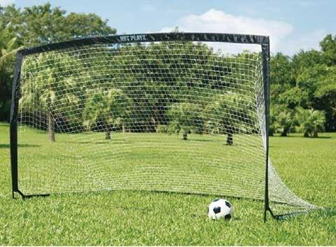 Nogometna oprema