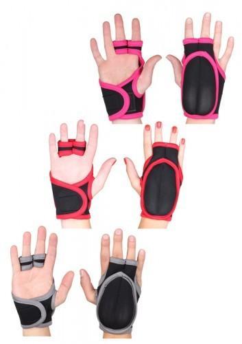 Fitnes pripomočki rokavice