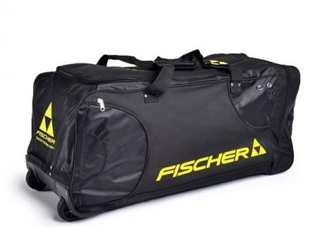 hokejska torba Fisher