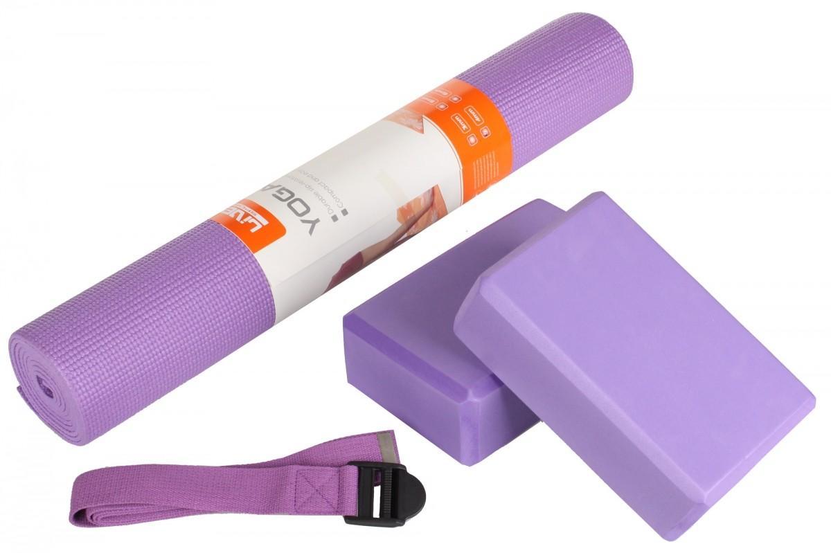 oprema za pilates
