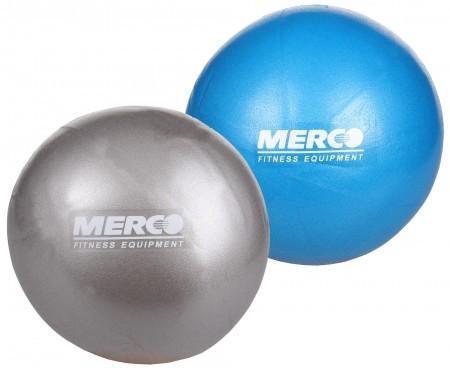 Žoga za vadbo pilates