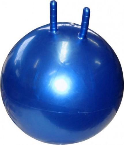 Žoga za skakanje