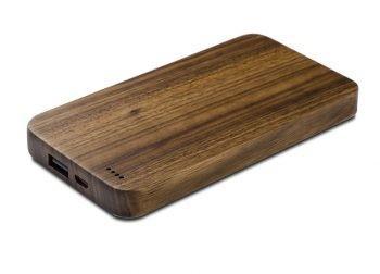 Laserski razrez lesenih izdelkov
