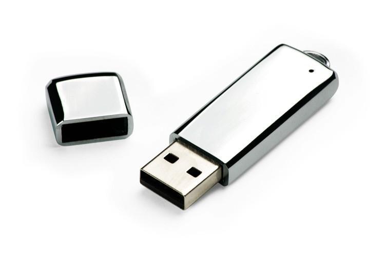 Poslovna darila USB ključ