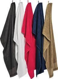 Promocijske brisače