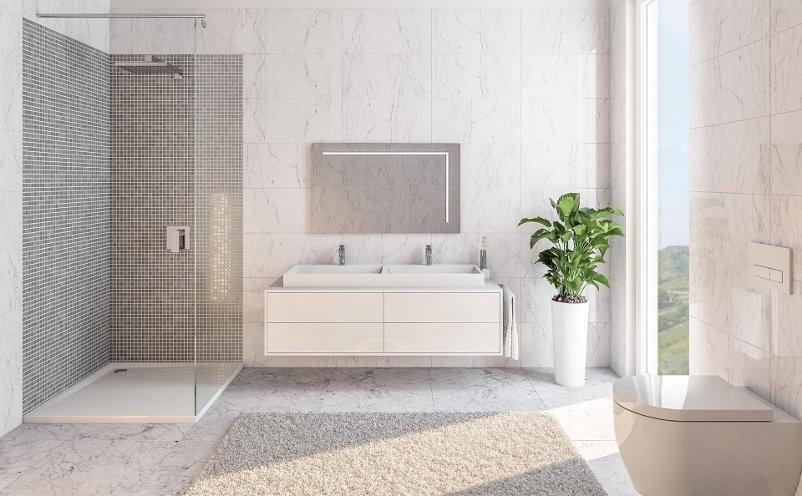 kopalnice s celotno kopalniško opremo