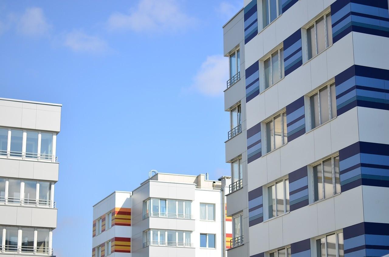 poceni zasteklitev balkona