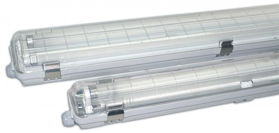 Varna LED razsvetljava za podjetja in gospodinjstva