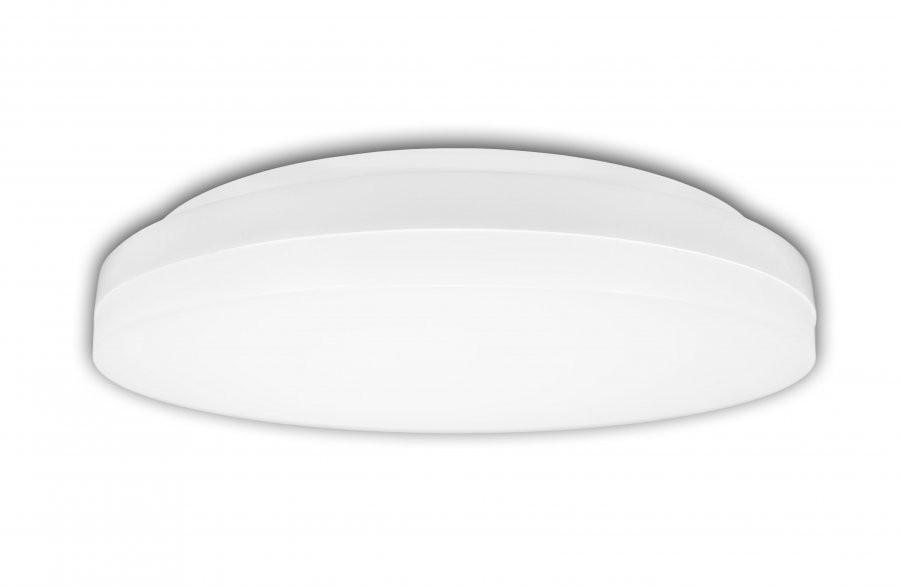 LED stropna razsvetljava za delavnice