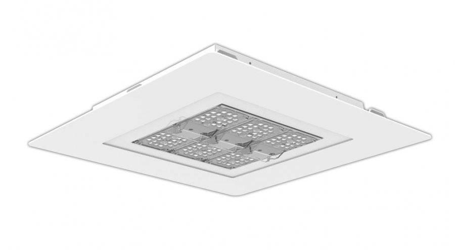 LED paneli zadovoljijo potrebe podjetij in posameznikov