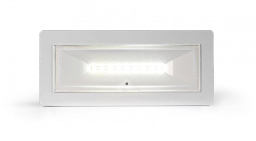 Kakovostna varnostna razsvetljava