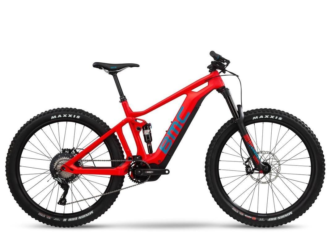 Katero najboljše električno kolo kupiti?