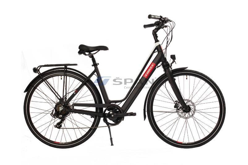 električna cross kolesa: cena