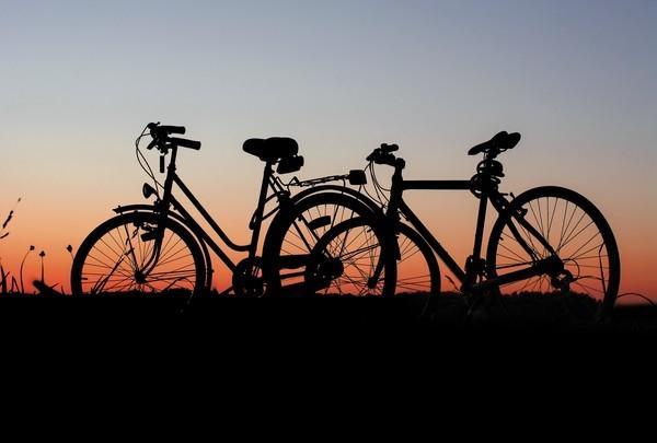 vrhunska električna kolesa