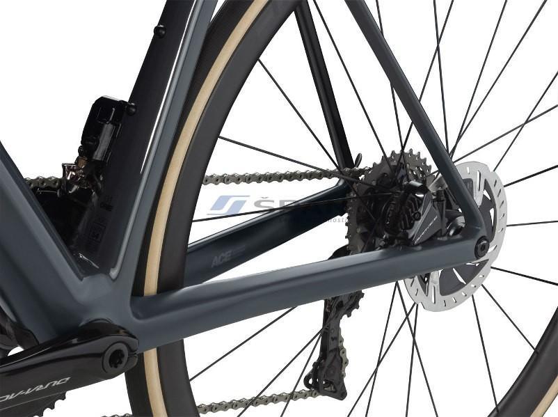 izkušnje s slovenskim električnim kolesom