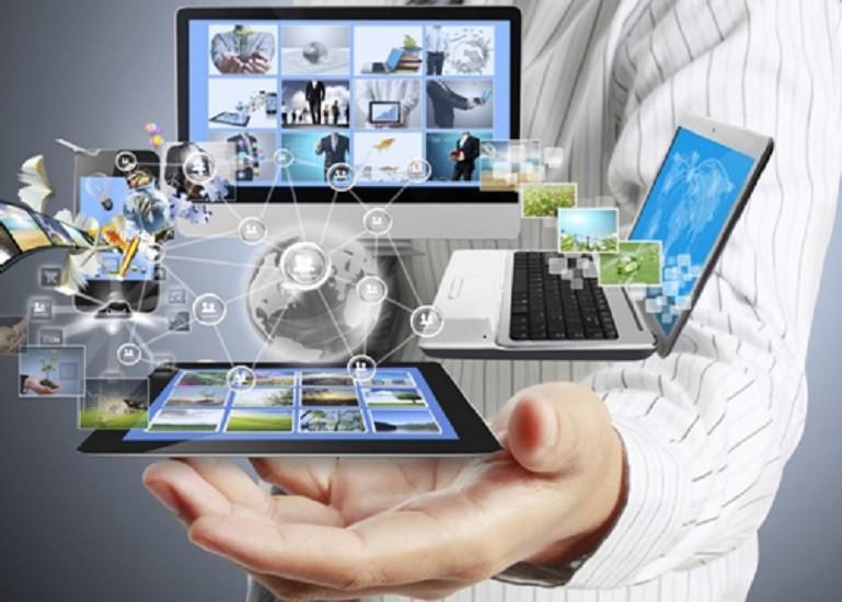 Poslovni informacijski sistem