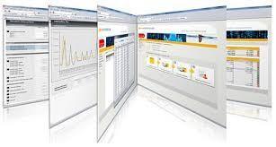 ERP sistemi