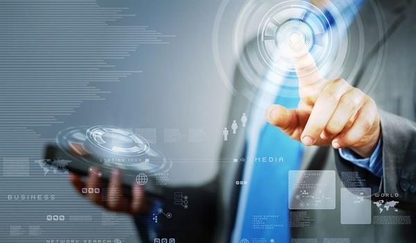 Poslovno informacijski sistem