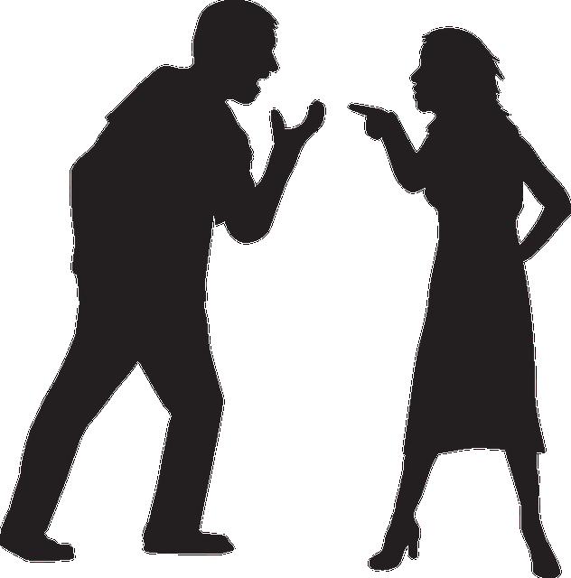 učinkovito reševanje konfliktov na delovnem mestu