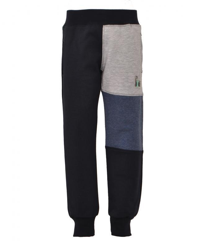 otroške hlače za fantka