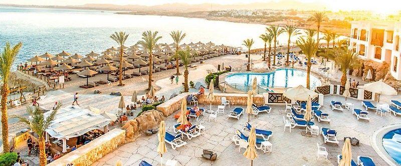 Egipt pičitnice