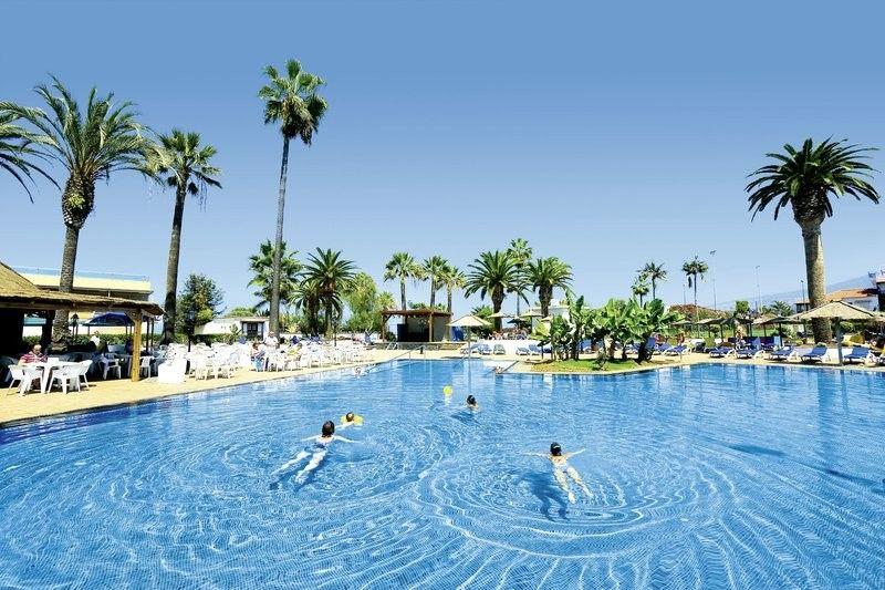 Odlična ponudba last minute Gran Canaria
