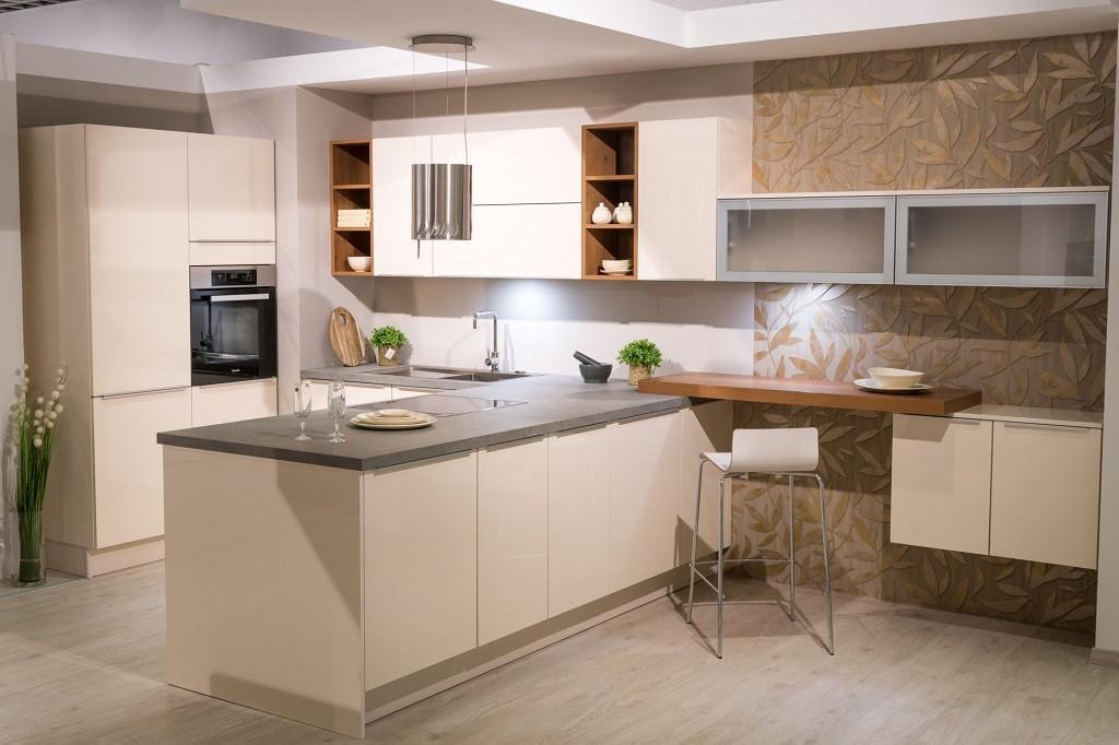 Kuhinja narejena po vaših željah in po meri vašega doma